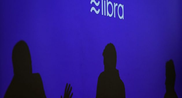 Facebook Libra's 2020 launch plan unclear, says board member