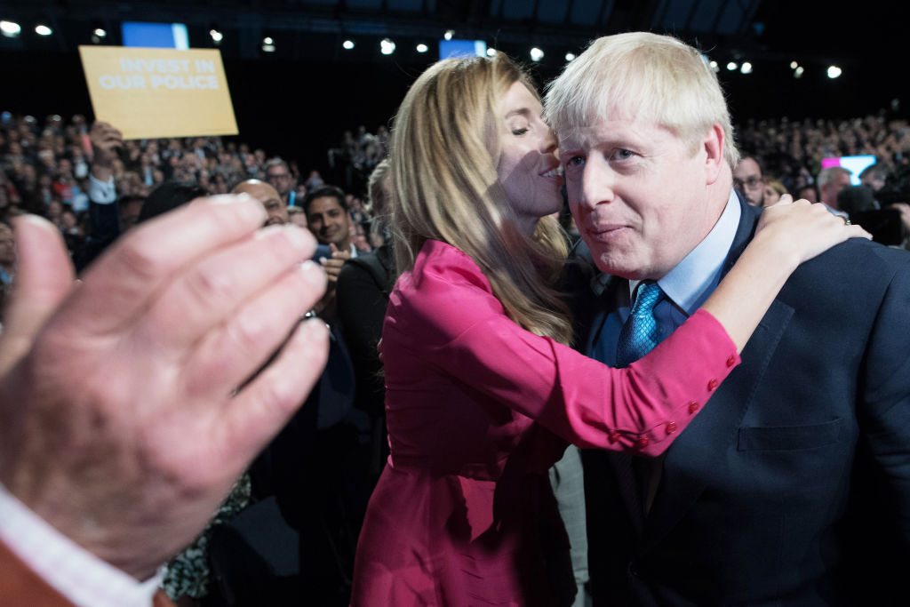 Commons to grill Boris Johnson over 'final offer' on Brexit