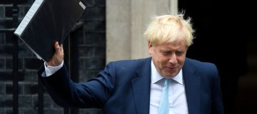 Could the Prime Minister's fledgling Brexit plan end this paralysing uncertainty?