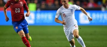 England system needs fine-tuning, not dismantling