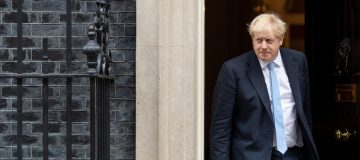 Boris Johnson is believed to favour a general election to deliver Brexit