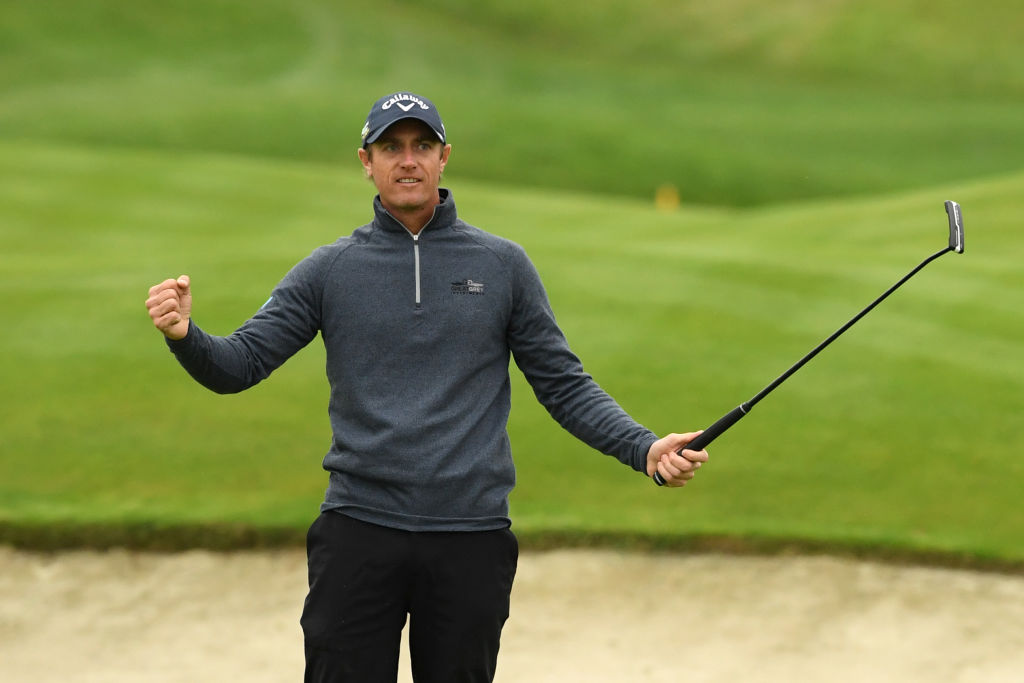 French win can spark resurgence for Nicolas Colsaerts