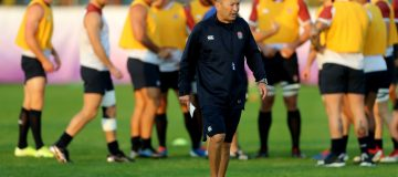 What areas can England exploit in World Cup semi-final with New Zealand?