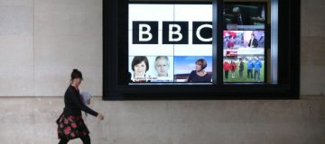 DEBATE: Could the BBC survive becoming a subscription service?