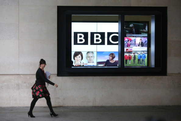 DEBATE: Could the BBC survive becoming a subscription service? - CityAM