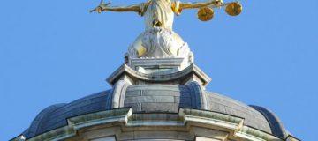 Longer prison sentences given out for tax evasion