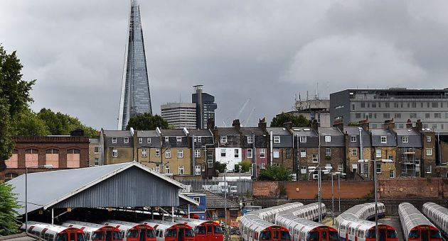 Bakerloo line extension to Lewisham open to public comment
