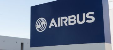 Airbus drops delivery goal as production stalls