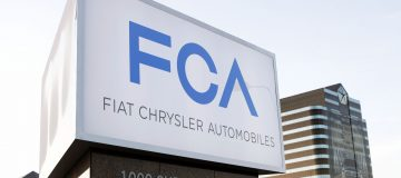 Q&A: What is behind Fiat Chrysler's proposed mega-merger with Peugeot?