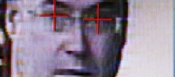 Facial recognition tech powered by AI poses a threat to society