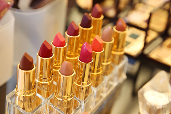 Online cosmetics firm Cult Beauty hires advisers to explore sale