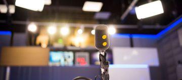 Bauer to shutter dozens of radio station brands in restructuring plan