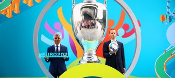 European Championship revamp keeps football open to all
