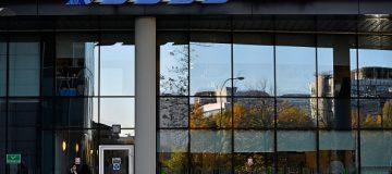 Tesco Bank appoints ex-Treasury mandarin to board
