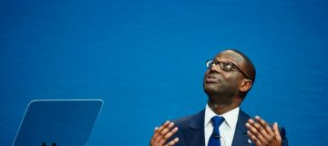 Credit Suisse admits to spying on second executive
