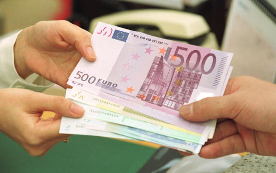 European direct lending investment on course for record year