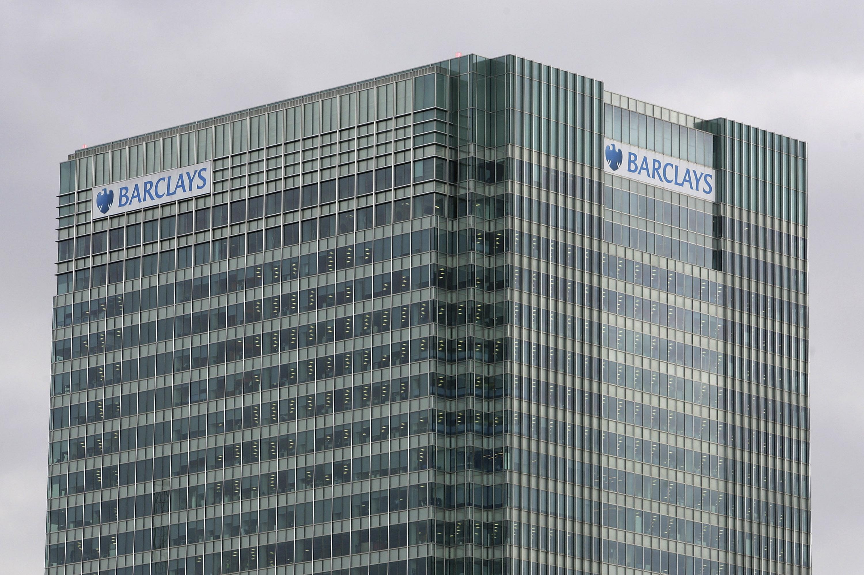 Former Barclays trio face Qatar trial at Old Bailey