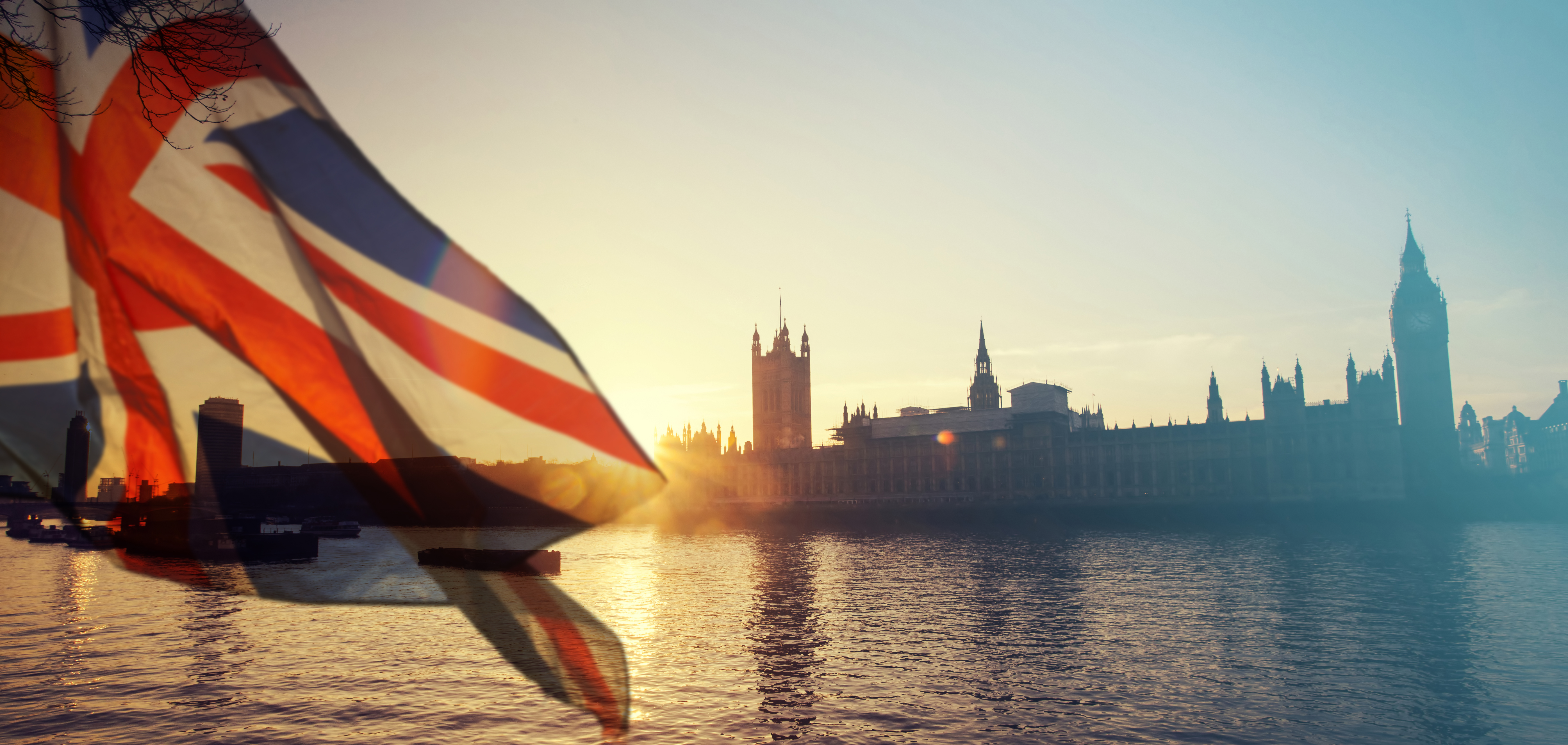 Is Brexit making Britain a bargain for foreign investors?