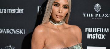 Kim Kardashian and Sheryl Sandberg aren't the only models of female business success