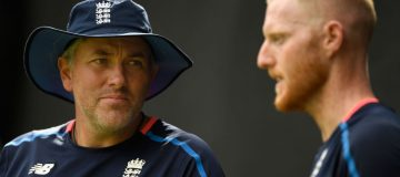 Chris Tremlett: Silverwood has all the attributes to be England success