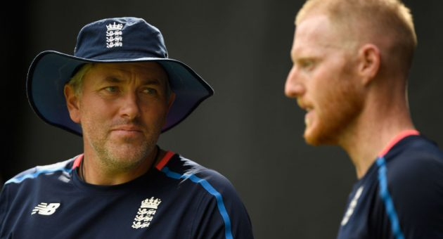 Chris Tremlett: Chris Silverwood has all the attributes to be a success as England head coach