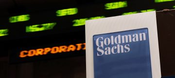 Goldman Sachs pleads not guilty to misleading investors in 1MDB scandal