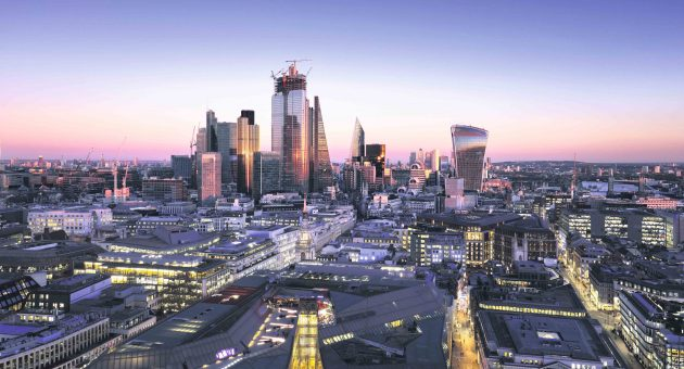FSCS says it is 'too early to predict' London Capital & Finance compensation levels