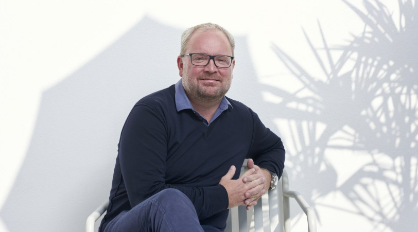 Notion Capital opens £125m fourth fund