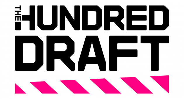 The Hundred draft: All you need to know