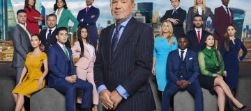 You're fired: Why the Apprentice is bad for business