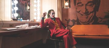 Joker review: Joaquin Phoenix carries this supervillain's dark origin story through its own dopey social commentary