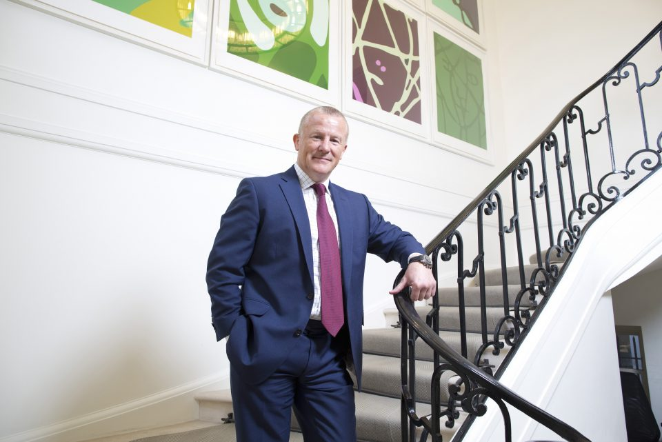 Is the Woodford Patient Capital trust a good buy opportunity? - CityAM