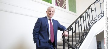 Woodford fund investors face payment delay