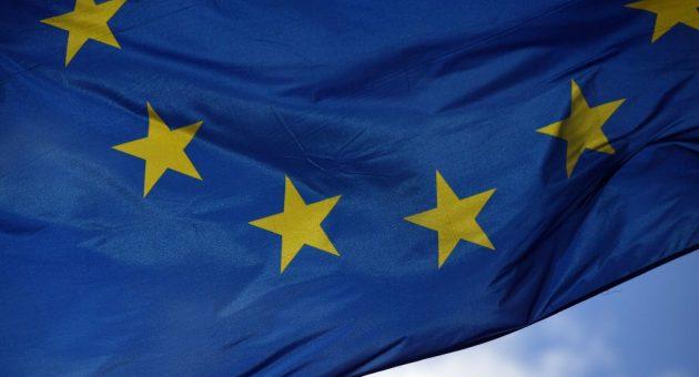 EU imposes new AI rules