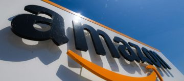 Amazon files lawsuit contesting Pentagon's decision to award $10bn contract to Microsoft