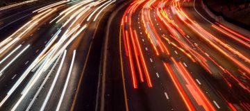 TOPSHOT-US-TRANSPORTATION-CAR-EMISSIONS-POLLUTION-TRAFFIC