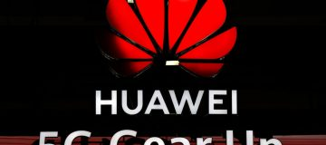 EU members back tough stance on 5G suppliers in potential blow to Huawei