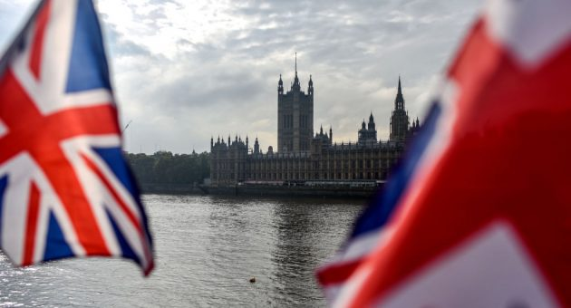 Cut the pessimism, free trade is a huge opportunity for the UK