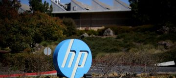 HP Inc Announces It Will Cut 9,000 Jobs Over 3 Years In Restructuring Plan