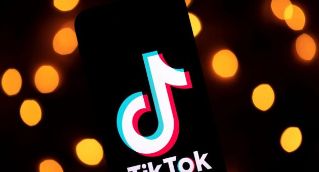 Social media lessons from TikTok, Tencent and Weibo
