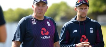 Root must keep the England captaincy and build towards a new era