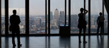 Doorstep lender Provident Financial has today revealed that it is being investigated by the Financial Conduct Authority (FCA) over its home credit business.