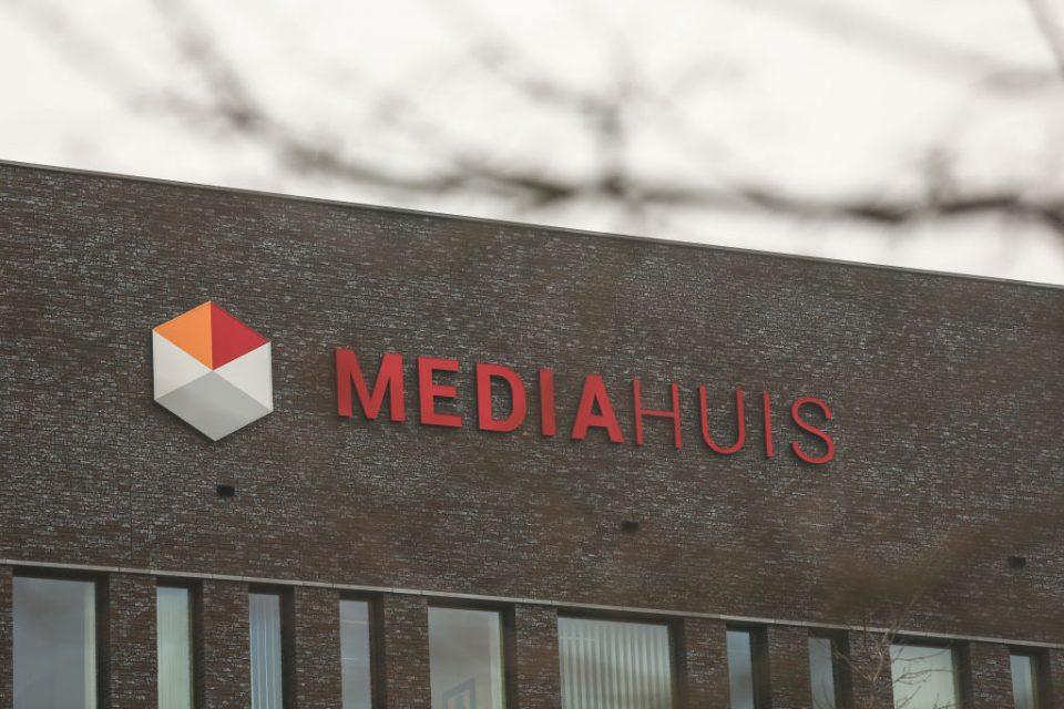 BELGIUM-MEDIA-ILLUSTRATIONS