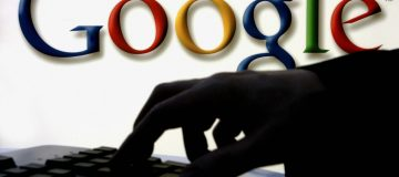 Google vows to curb political ad targeting