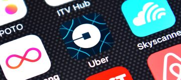 TfL has refused to grant Uber a new London licence