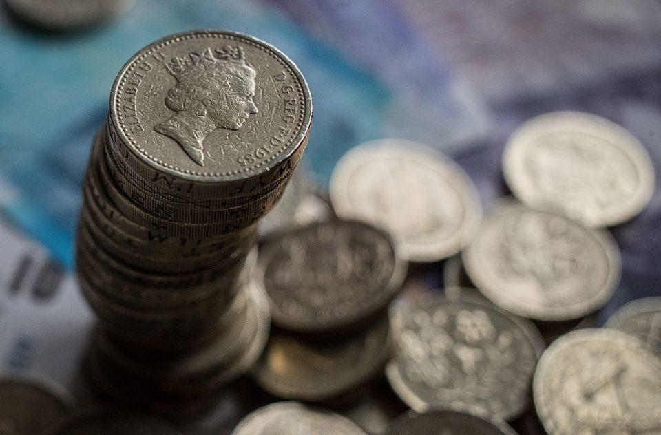 pensions tax bills
