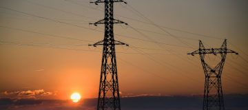 5m customers switch energy supplier in 2019 so far