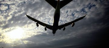 Airports face 'hostility' from both Labour and Tories, says former transport minister