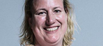 Antoinette Sandbach quits Tories for Liberal Democrats