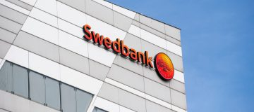 Swedbank rocked by 'bombshell' report on probe over possible US sanction violations